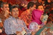 """Acara Damai Orkestra Dengan Tema """"Di Riau Kita Jumpa"""""""
