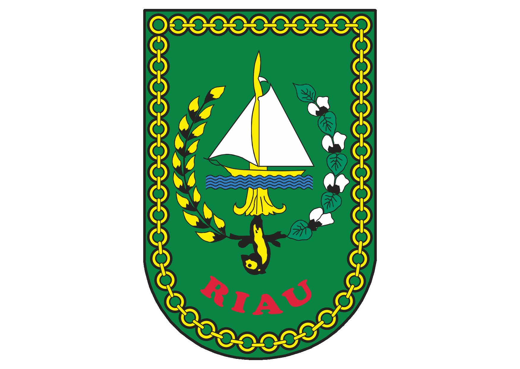Diskominfotik Provinsi Riau